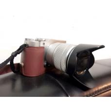 กล้อง FUJI ฟูจิ NEW