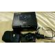 ขายกล้อง Fuji รุ่น XQ1 สภาพใหม่มาก กล้อง compact hi-end มีwifi อุปกรณ์ครบ ผู้หญิงใช้น้อย
