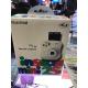 กล้องโพลารอยด์ Fuji Instax mini25
