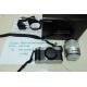 กล้อง Fuji X-A10