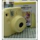 กล้องโพลารอยด์ Fuji instax mini8 new
