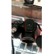 FUJI  S2980  ขาย 2800 บาท