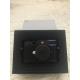 Leica M10-Black